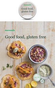 Good food, gluten free [Bundle]