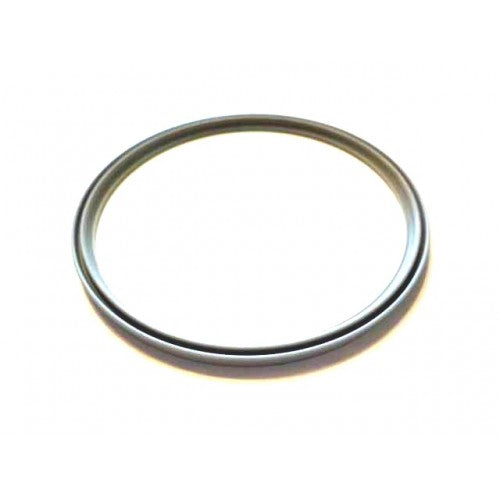 TM21 Seal cover gasket
