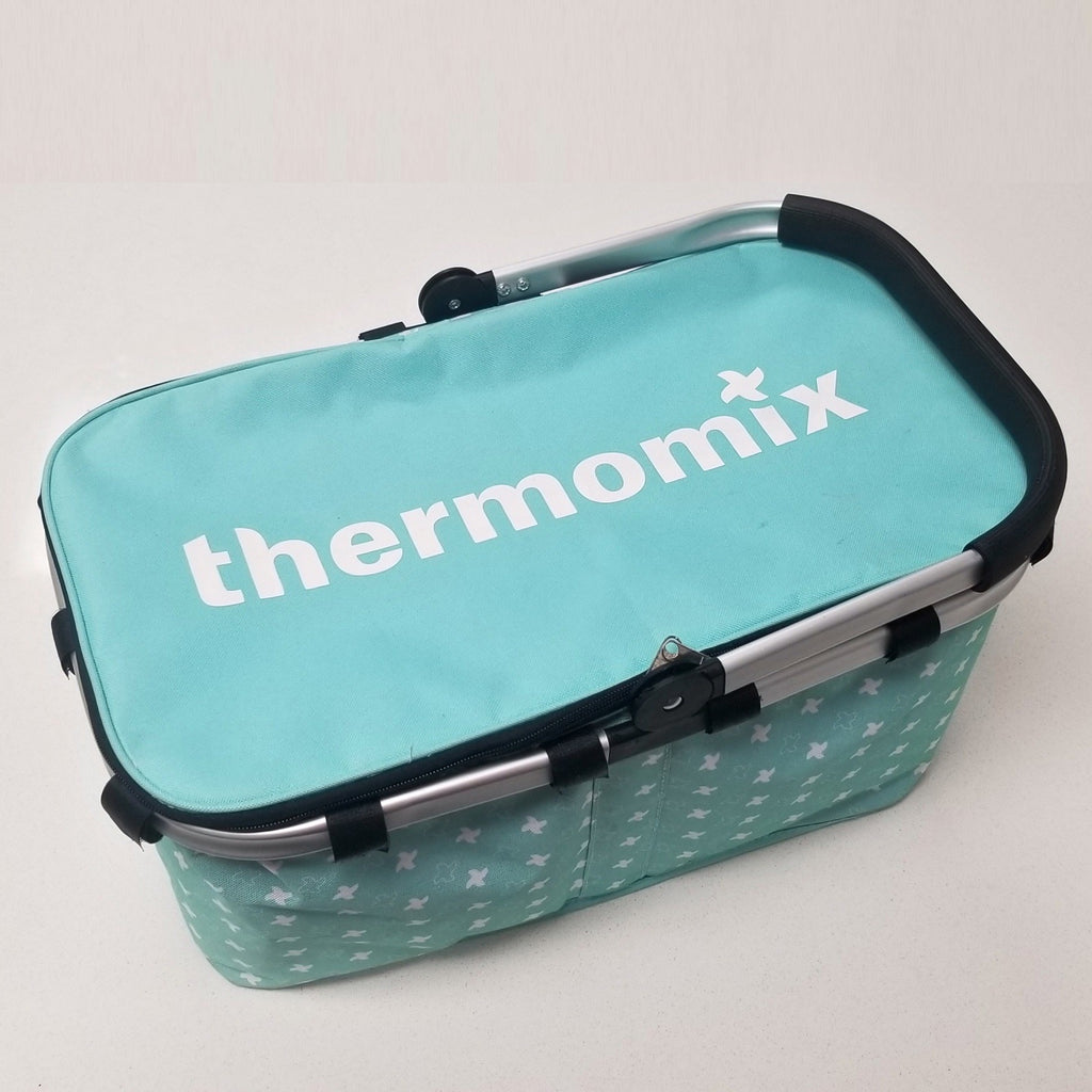 Thermo Basket