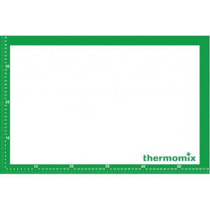 ThermoMat (Baking Mat)