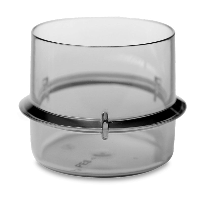 TM31 Measuring Cup
