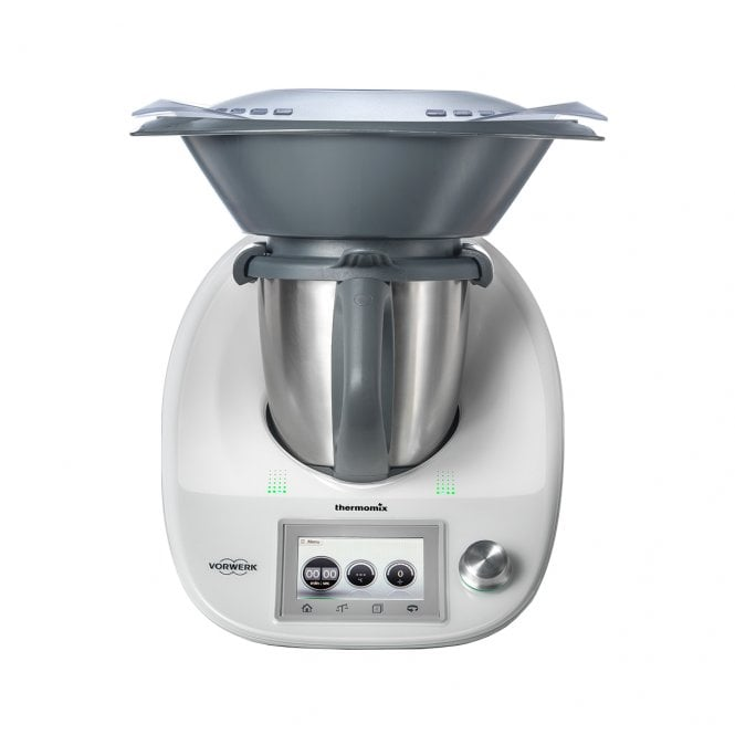 Thermomix TM5 + FREE Thank U Bundle【LIMITED TIME OFFER】