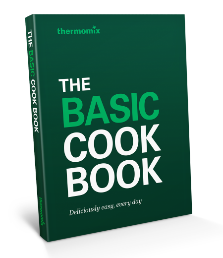 TM5 Basic Cookbook (English)