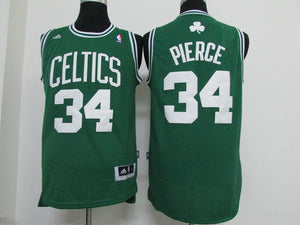0524df3a54e Boston Celtics Collection – Page 2 – MiC s Store