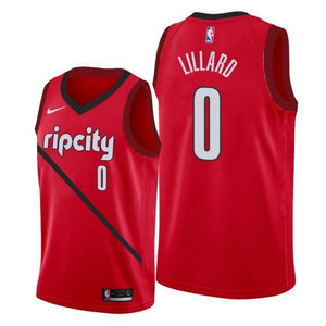 purchase cheap 50611 a4cf5 Portland Trail Blazers Collection – MiC's Store