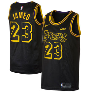 3c85cab380f LA Lakers Jersey Collection – MiC's Store