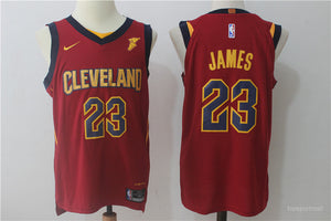 new arrival dfeaa a41ff Cleveland Cavs Jerseys – MiC's Store