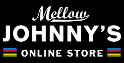 Mellow Johnny's Bike Shop - Online Store logo