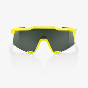 100% Speedcraft Sport Performance Sunglasses