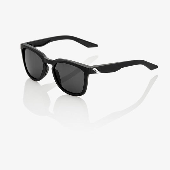 100% Hudson Active Performance Sunglasses