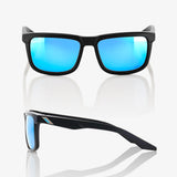 100% Blake Active Performance Sunglasses