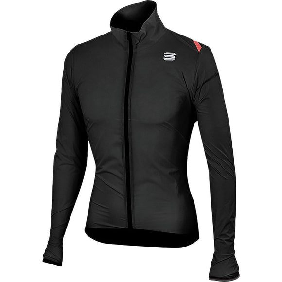 Sportful Hot Pack 6 Women's Jacket