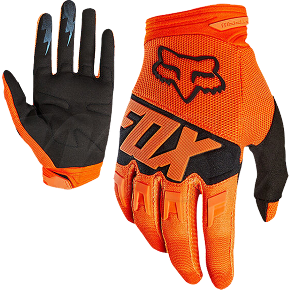 Fox Dirtpaw Cycling Glove