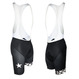 MJ's Kryptomatic Women's Bibs