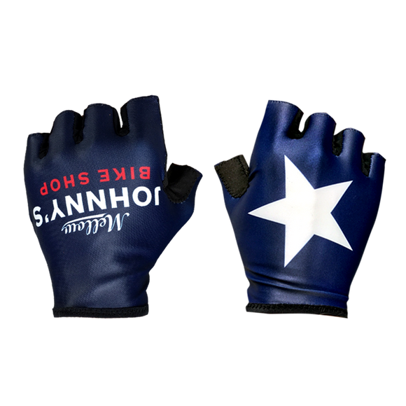 Lone Star Cycling Glove