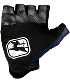 Beacon Cycling Glove