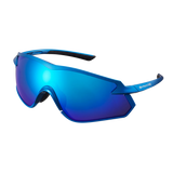 Shimano S-Phyre R and S-Phyre X Sunglasses