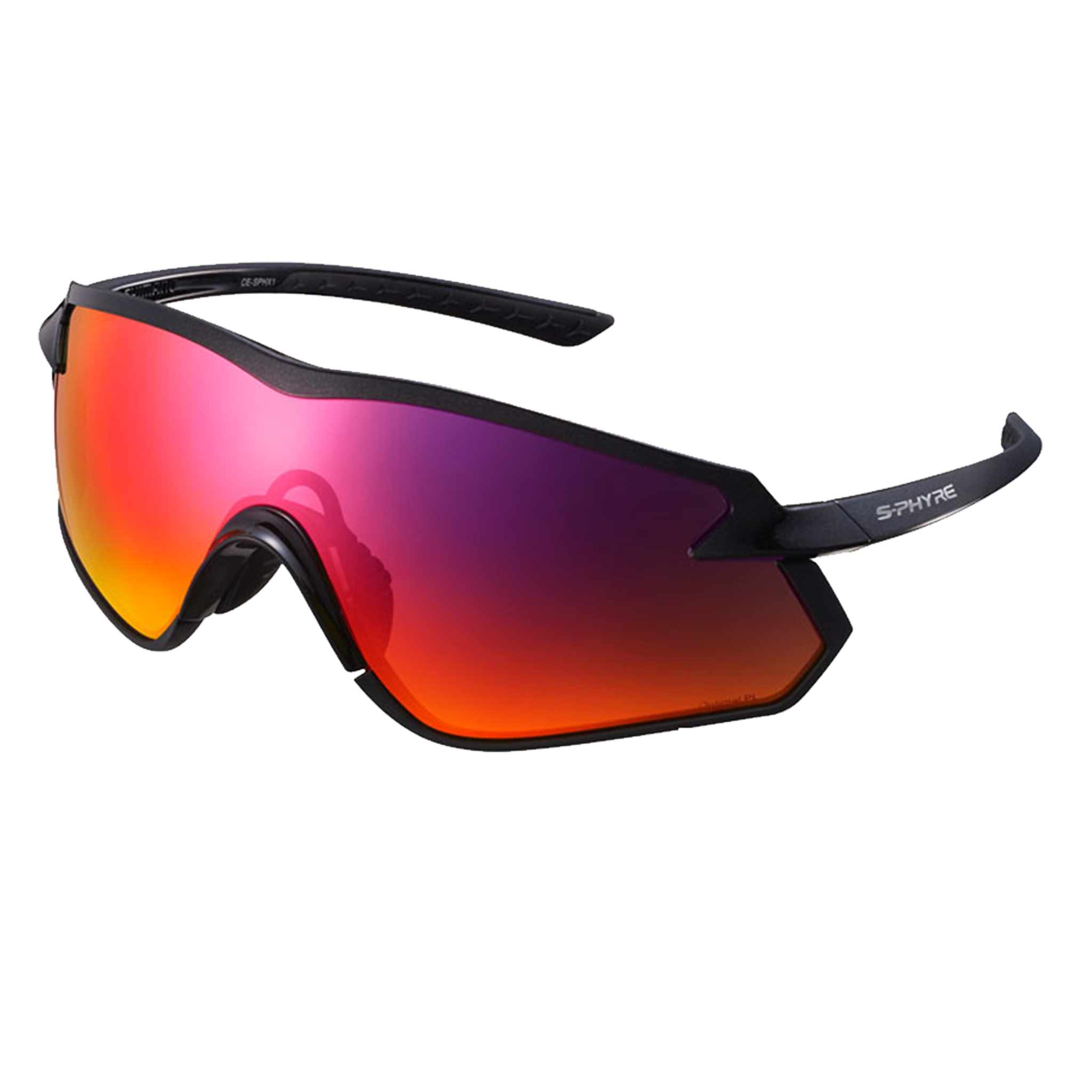 274e998bfd S-Phyre Eyewear – Mellow Johnny s Bike Shop - Online Store