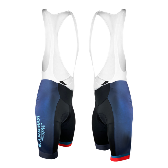 MJ's Women's Sprint Bibs