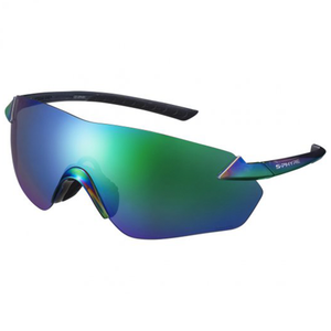 S-Phyre Limited Edition Aurora Sunglasses