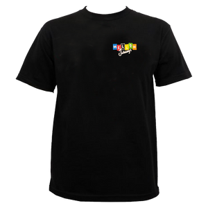 Mellow Johnny's Bel-Air Tee