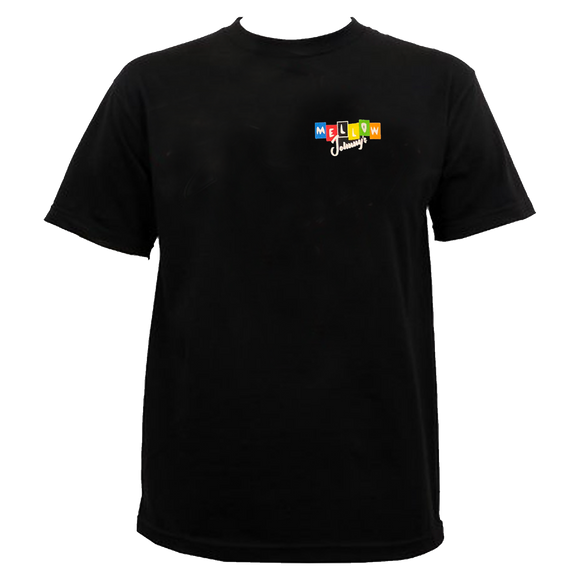 Mellow Johnny's Bel-Air T-shirt