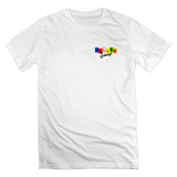 MJ's Bel-Air T-shirt