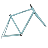Mellow Johnny's Cielo Frameset