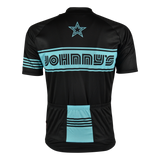 Cosmic Pitch Jersey