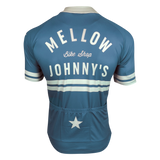 MJ's Women's Field House Glacier Blue Jersey