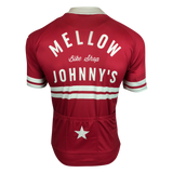 MJ's Field House Women's Jersey