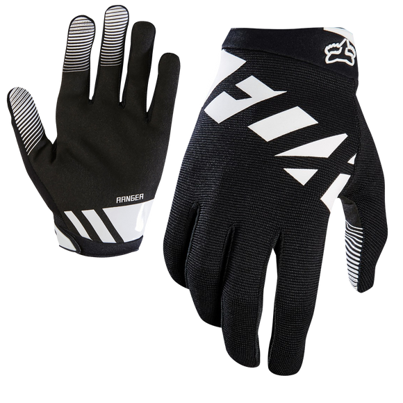 Fox Ranger Cycling Glove
