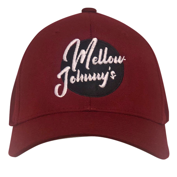 MJ's Freestyle Hat