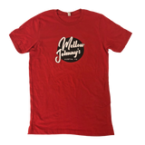 MJ's Freestyle T-Shirt