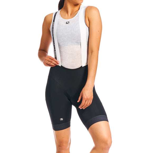 Giordana SilverLine Women's Bib Short