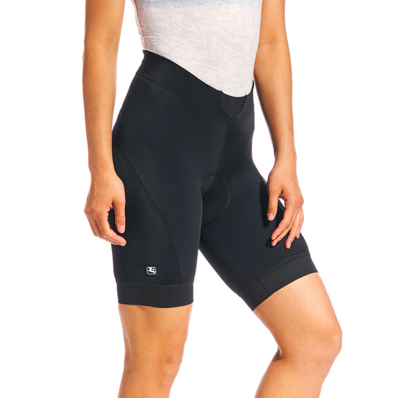 Giordana Silverline Women's Short