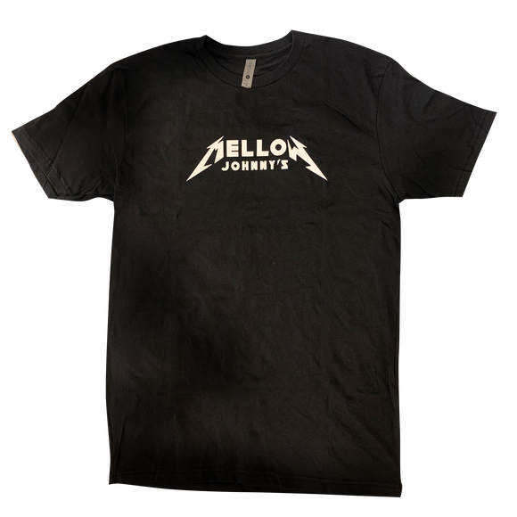 MJ's Heavy Mellow T-Shirt
