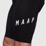MAAP Team Bib 3.0 Black