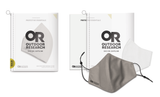 Outdoor Research Essential Face Mask Kit