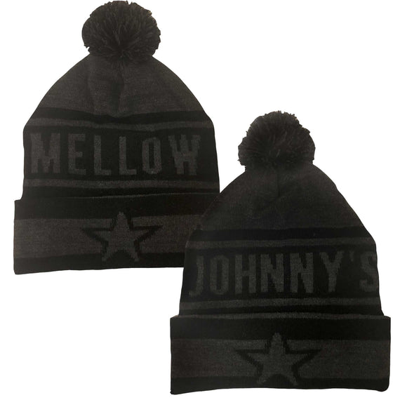 3917ed0abdb9a Buy Cycling Caps and Hats Online at Mellow Johnny s Bike Shop ...