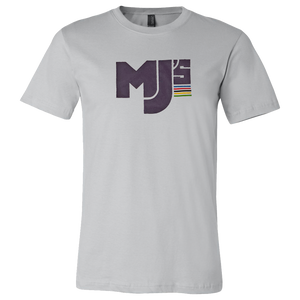 MJ's Revolution T-shirt