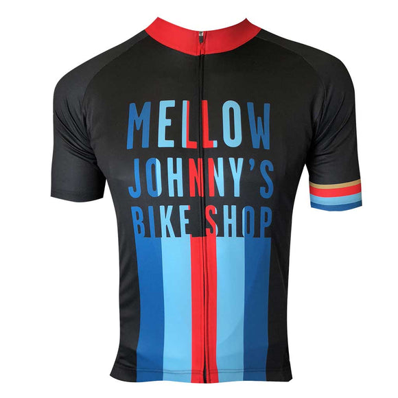 Women's Vesper Short Sleeve Jersey