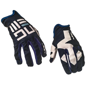 WEDU Gloves