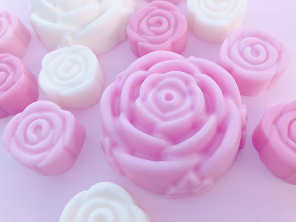 Mother's Day Soap Gift Set