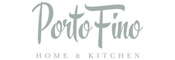 PortoFino Home & Kitchen