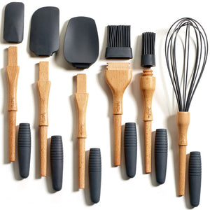 Baking Utensil Set