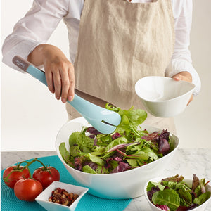 Salad Servers (2-in-1)