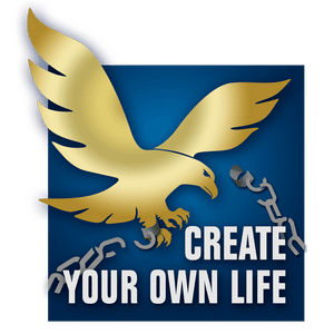 Create Your Own Life
