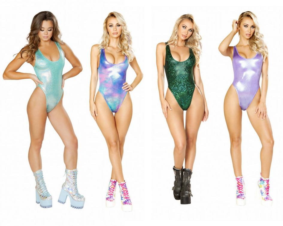 Rave Clothes, Rave Bodysuits, Rave Clothing, Rave Outfits - RaverNationShop
