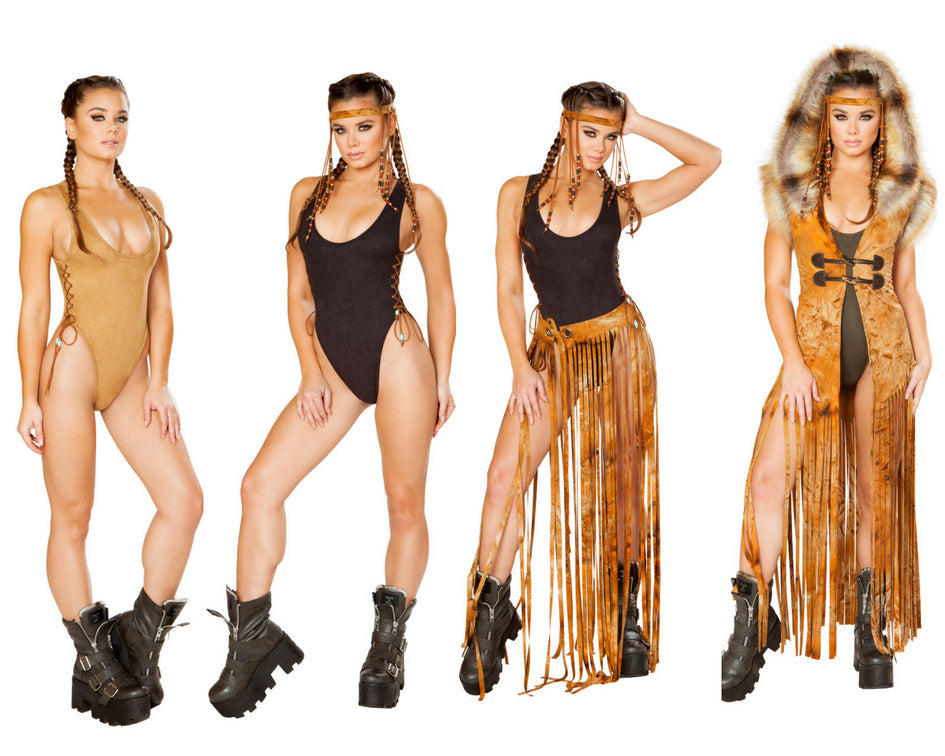 Rave Clothing, Rave Outfits, Rave Clothes, Rave Bodysuits - RaverNationShop